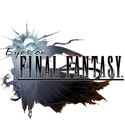 Eyes on Final Fantasy Forums - Powered by vBulletin